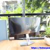 Màn hình Dell S2319H 23 inch LED IPS full HD man hinh cu gia re tphcm 5