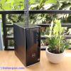 Máy bộ Dell Inspiron 3650 chơi game, làm việc gia re tphcm 1