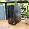 Máy bộ Dell Inspiron 3650 chơi game, làm việc gia re tphcm 3