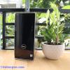 Máy bộ Dell Inspiron 3650 chơi game, làm việc gia re tphcm 4