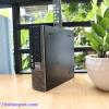 Máy bộ Dell Optiplex 790 USFF siêu nhỏ gọn may tinh cu gia re tphcm 1