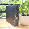 Máy bộ Dell Optiplex 790 USFF siêu nhỏ gọn may tinh cu gia re tphcm 2