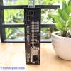 Máy bộ Dell Optiplex 790 USFF siêu nhỏ gọn may tinh cu gia re tphcm 3