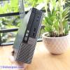 Máy bộ Dell Optiplex 790 USFF siêu nhỏ gọn may tinh cu gia re tphcm 5