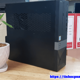 Máy bộ Dell Vostro 3470 SFF may tinh ban gia re tphcm