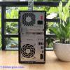 Máy bộ HP Pavilion 570 p017l chơi FO4, PUBG mobile, LOL gia re tphcm 3