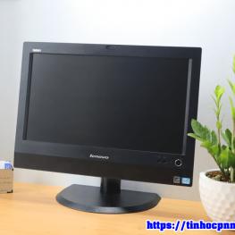 Máy tính AIO Lenovo M72z may tinh cu gia re tphcm 1