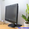 Máy tính AIO Lenovo M72z may tinh cu gia re tphcm 3