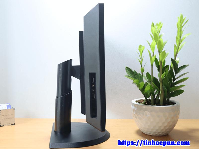 Máy tính AIO Lenovo M72z may tinh cu gia re tphcm 4