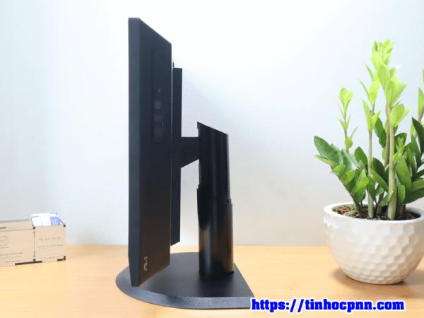 Máy tính AIO Lenovo M72z may tinh cu gia re tphcm 6