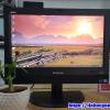 Máy tính AIO Lenovo M72z may tinh cu gia re tphcm 7