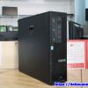 Máy trạm Lenovo ThinkStation C30 – đồ họa chuyên nghiệp may tinh cu gia re tphcm 1
