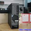 Máy trạm Lenovo ThinkStation C30 – đồ họa chuyên nghiệp may tinh cu gia re tphcm
