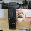 Máy trạm Lenovo ThinkStation C30 – đồ họa chuyên nghiệp may tinh cu gia re tphcm 2