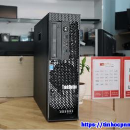 Máy trạm Lenovo ThinkStation C30 - đồ họa chuyên nghiệp may tinh cu gia re tphcm