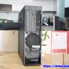Máy trạm Lenovo ThinkStation C30 - đồ họa chuyên nghiệp may tinh cu gia re tphcm 5