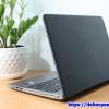 Laptop HP Probook 450 G1 laptop cu gia re tphcm 3