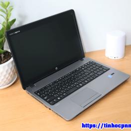 Laptop HP Probook 450 G1 laptop cu gia re tphcm 4