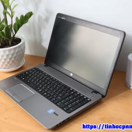 Laptop HP Probook 450 G1 laptop cu gia re tphcm 7