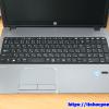 Laptop HP Probook 450 G1 laptop cu gia re tphcm 8