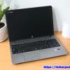 Laptop HP Probook 450 G1 laptop cu gia re tphcm 9