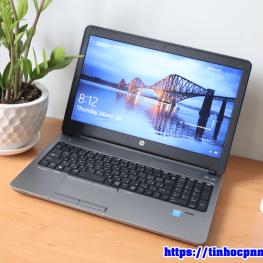 Laptop HP Probook 650 G1 laptop cu gia re tphcm