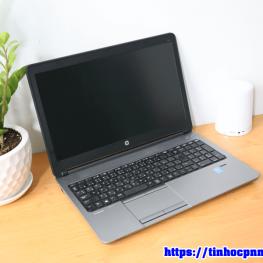 Laptop HP Probook 650 G1 laptop cu gia re tphcm 4