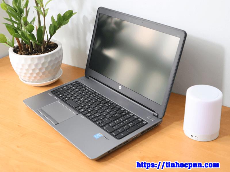 Laptop HP Probook 650 G1 laptop cu gia re tphcm 5