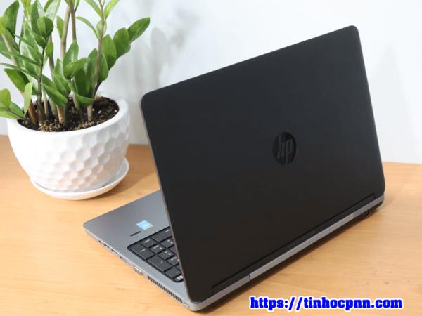 Laptop HP Probook 650 G1 laptop cu gia re tphcm 7