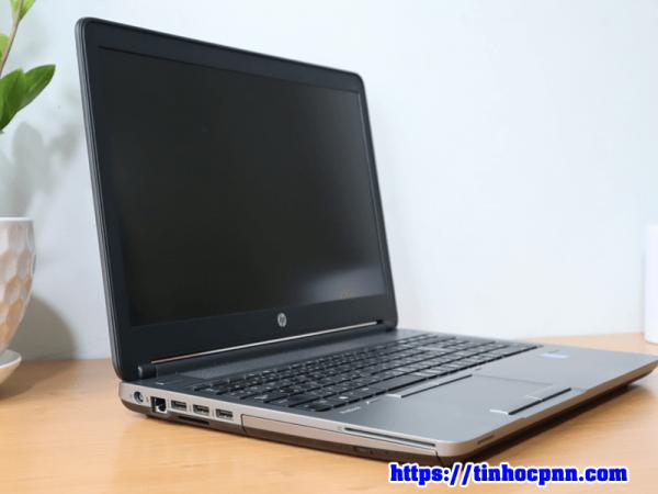 Laptop HP Probook 650 G1 laptop cu gia re tphcm 9