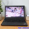 Laptop Lenovo Thinkpad T540p laptop cu gia re tphcm