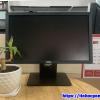 Màn hình Dell E1916H màn hình đồ họa, văn phòng gia re tphcm 1