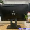 Màn hình Dell E1916H màn hình đồ họa, văn phòng gia re tphcm