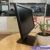 Màn hình Dell E1916H màn hình đồ họa, văn phòng gia re tphcm 3
