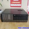 Máy tính Dell 7010 core i5 làm việc, học tập, giải trí gia re tphcm