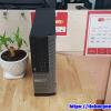 Máy tính Dell 7010 core i5 làm việc, học tập, giải trí gia re tphcm 3