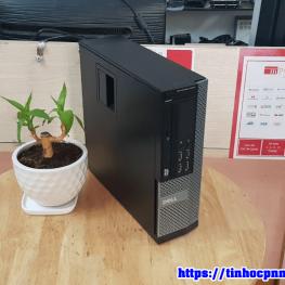 Máy tính Dell 7010 core i5 làm việc, học tập, giải trí gia re tphcm 6