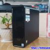 Máy tính HP Slim 290 i5 9400 chơi fifa 4, pubg mo may tinh cu gia re tphcm 2