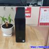 Máy tính HP Slim 290 i5 9400 chơi fifa 4, pubg mo may tinh cu gia re tphcm 3