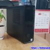 Máy tính HP Slim 290 i5 9400 chơi fifa 4, pubg mo may tinh cu gia re tphcm 4