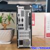 Máy tính HP Slim 290 i5 9400 chơi fifa 4, pubg mo may tinh cu gia re tphcm 5