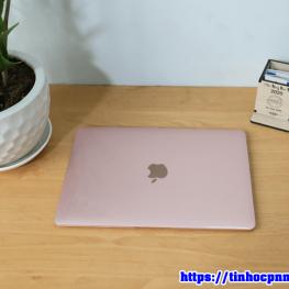 The New Macbook 2016 12 inch M3 ram 8G SSD 256G đẹp macbook cu gia re tphcm