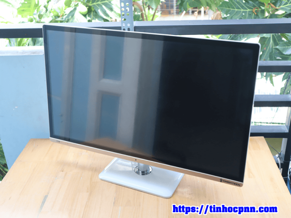 AIO KnighTeen 32 inch full HD, chơi game, giải trí may tinh gia re tphcm 1