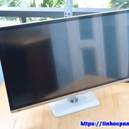 AIO KnighTeen 32 inch full HD, chơi game, giải trí may tinh gia re tphcm 2