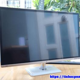 AIO KnighTeen 32 inch full HD, chơi game, giải trí may tinh gia re tphcm 3