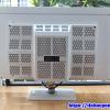 AIO KnighTeen 32 inch full HD, chơi game, giải trí may tinh gia re tphcm 4