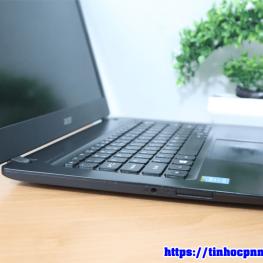 Laptop Acer V3 371 i5 5200 laptop cu gia re tphcm 2