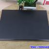 Laptop Dell Precision M6500 chuyên dụng cho đồ họa laptop cu gia re tphcm 4