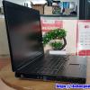 Laptop Dell Precision M6500 chuyên dụng cho đồ họa laptop cu gia re tphcm 5