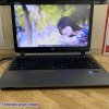 Laptop HP Probook 450 G2 i5 5200u laptop cu gia re tphcm 3